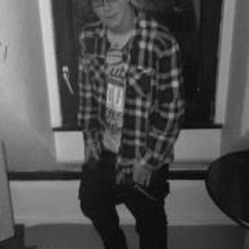 Justin Elgner's avatar