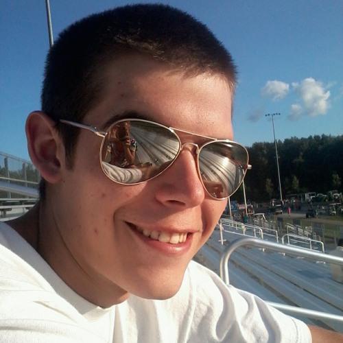 Blazedout42018's avatar
