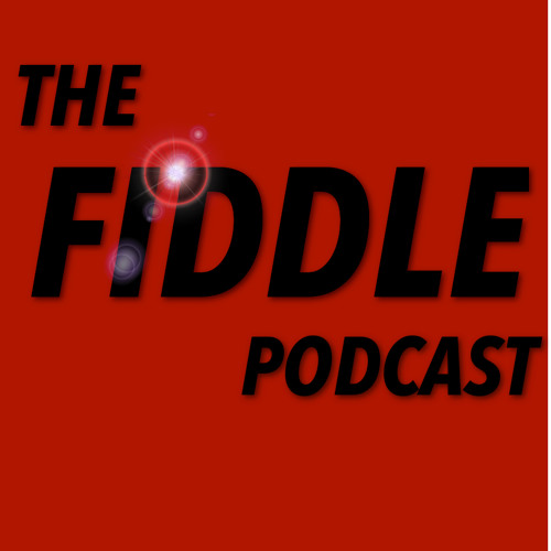 Thefiddlepodcast's avatar