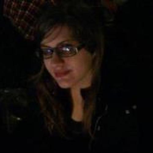 Mariana Plastino's avatar