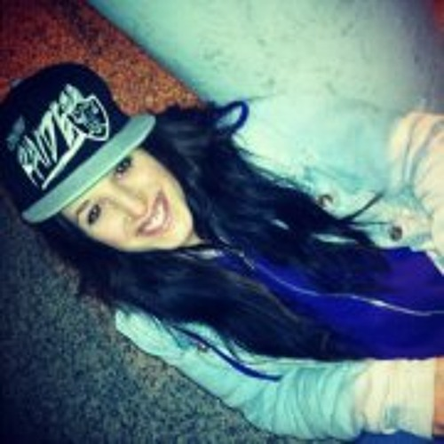 Maria Rodriguez Gallego's avatar