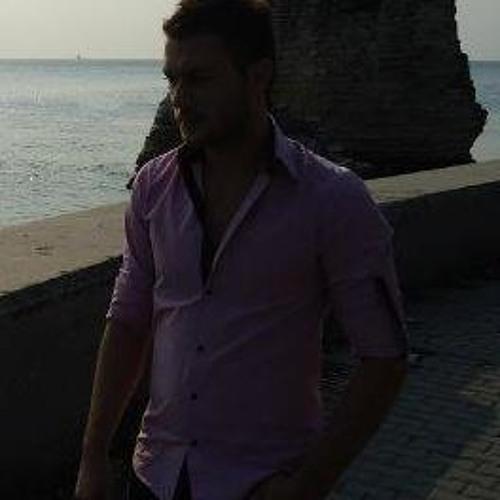 Vedatt İkiz's avatar