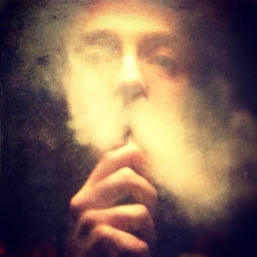 Highup's avatar