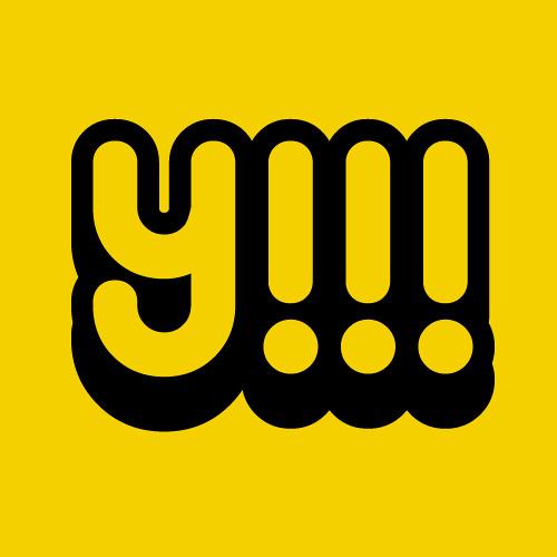 YIVINI.COM's avatar