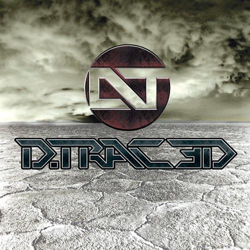D.Trac3d's avatar