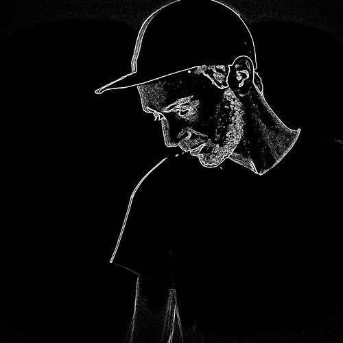 Komm-Press-Ohr's avatar