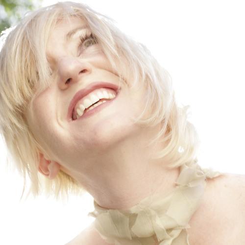 HelloElettra's avatar