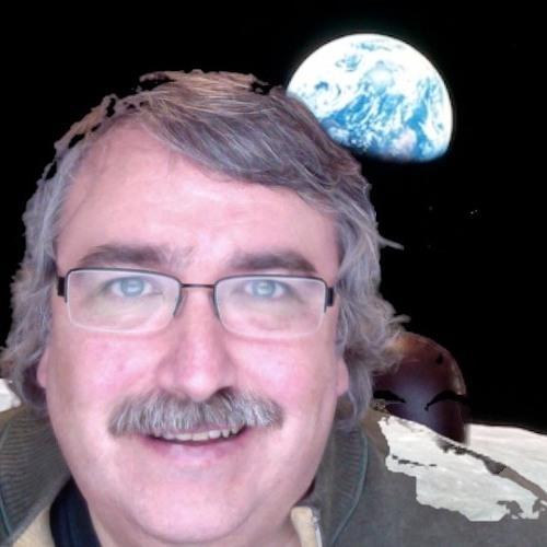 WalterH's avatar