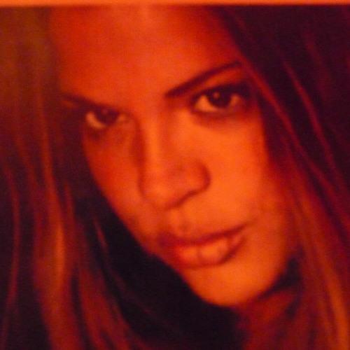 Emony's avatar