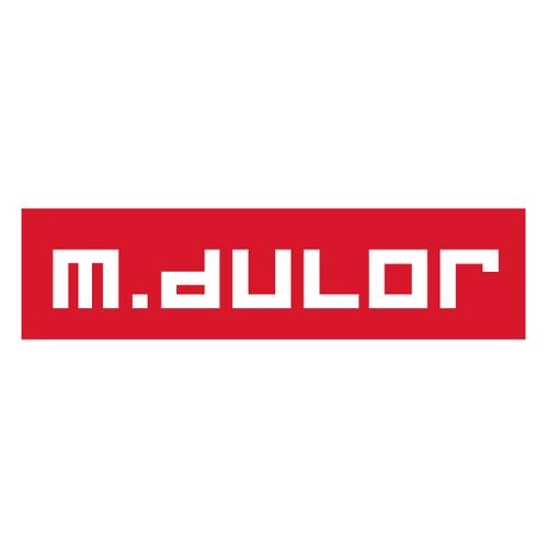 M.dulor's avatar