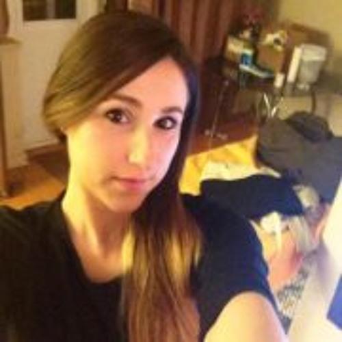 Alana Plaine's avatar