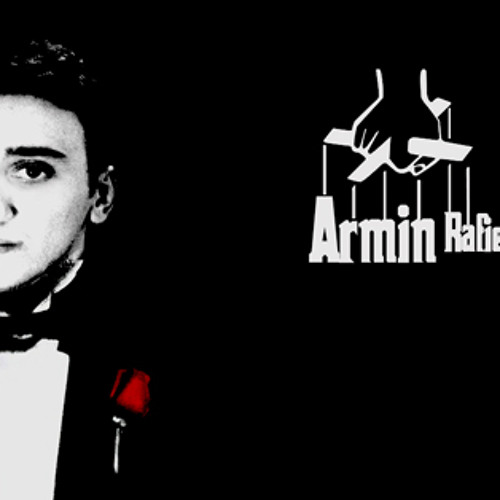 Reza Rafiei (Armin)'s avatar