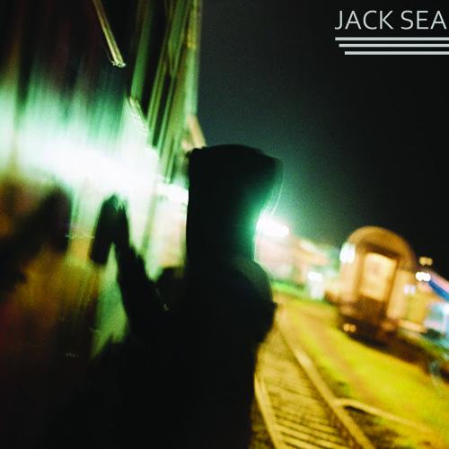 jack sea's avatar