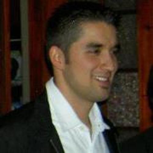 Ricardo Novela's avatar
