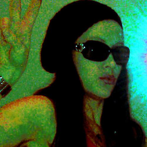 Progressive Girl's avatar