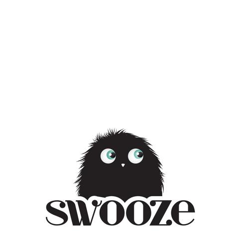 Swooze's avatar