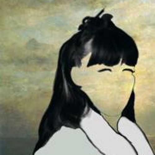 An Na 84's avatar