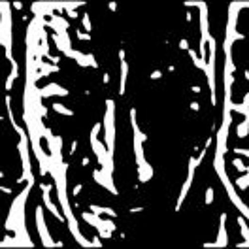 Pierre Antoine 6's avatar