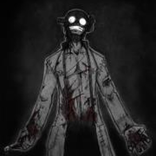Thibaut Christophe's avatar