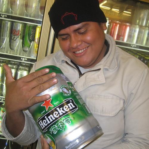 Luis Alberto Quintero 1's avatar