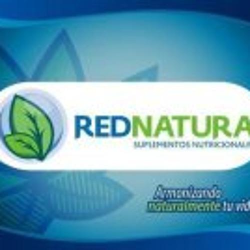 Rednatura Jose Hermosillo's avatar