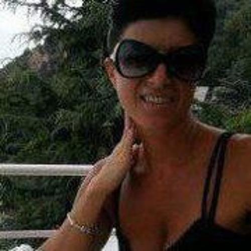 Laura Santi's avatar