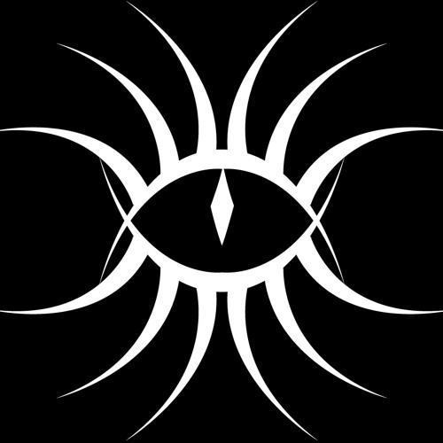 TheWillToAct's avatar