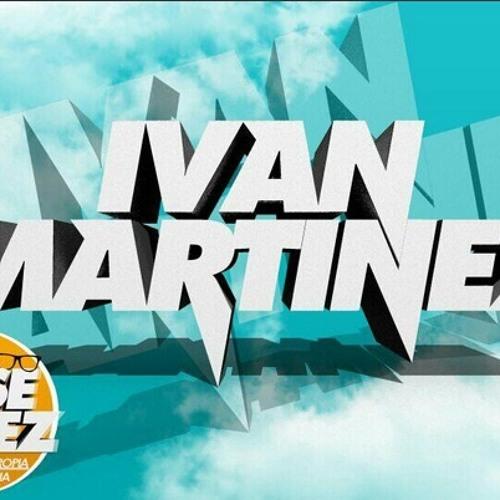 Sandro Silva y Quintino-Epic(Ivan Martinez Mambo Remix)