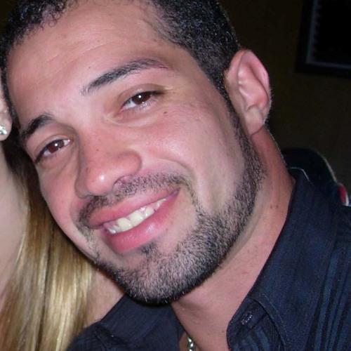 Hammy Rocha's avatar
