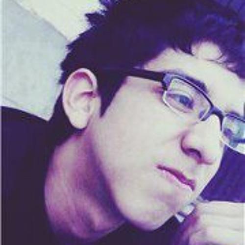JavierEd's avatar