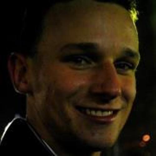 Matt Coughlin 1's avatar
