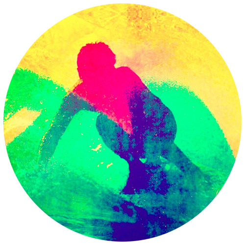seven_music's avatar