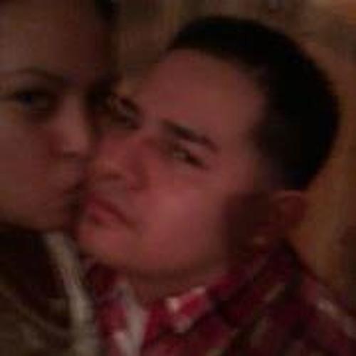 Bryan Pms Gfm Ramirez's avatar