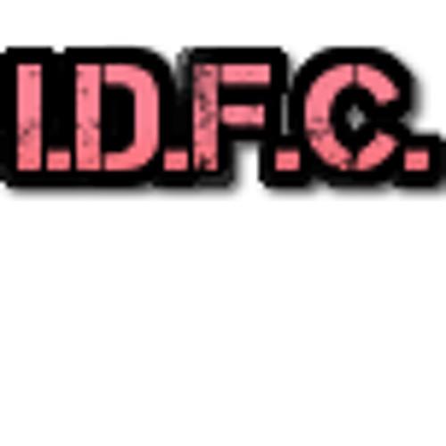 I.D.F.C.'s avatar