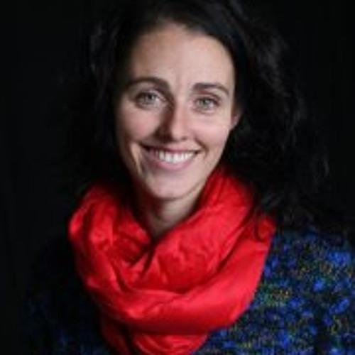 Audrey Desrosiers 1's avatar