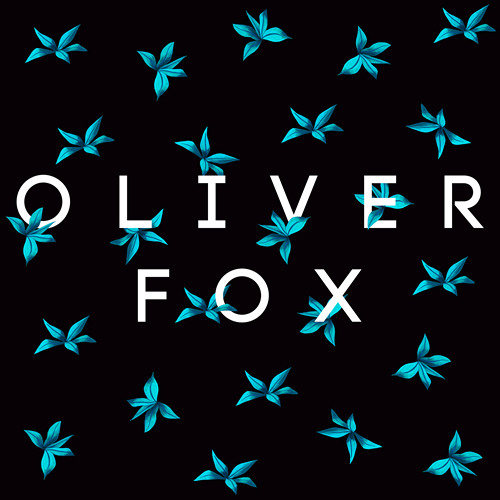 OliverFox's avatar