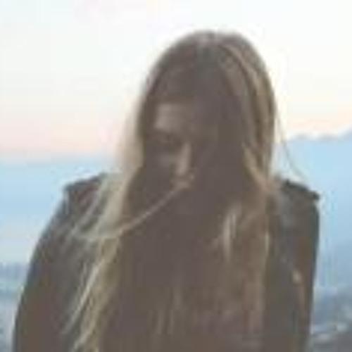 Antonia Josephine Beck's avatar