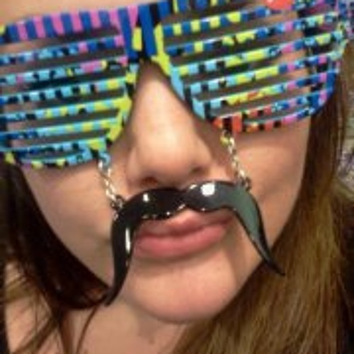 Kayla Seven Gucci's avatar