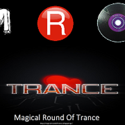 Magical Round Of Trance's avatar