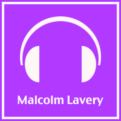 Malcolm Lavery's avatar