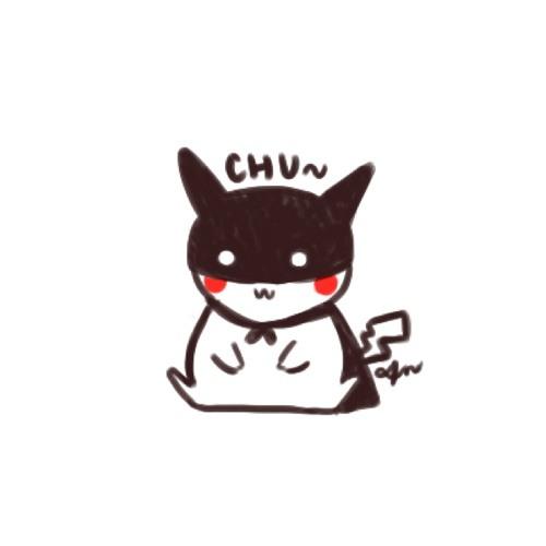 Nerdygirl651's avatar