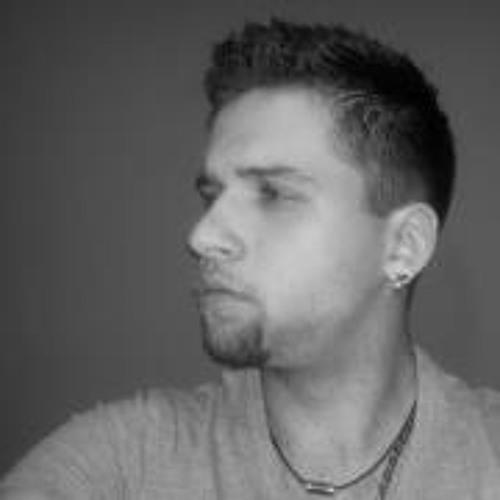 Ben Jo 3's avatar