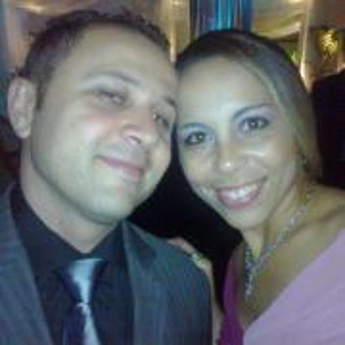 Grace Alves's avatar