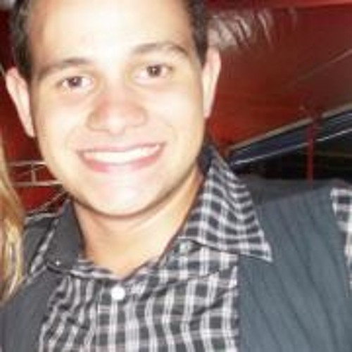 Rafael Marques 71's avatar