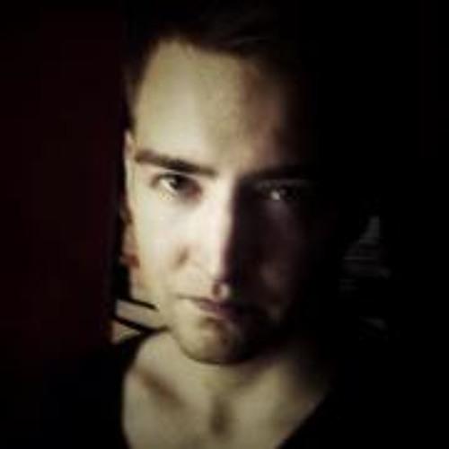 Konrad Kamil Kowalski's avatar
