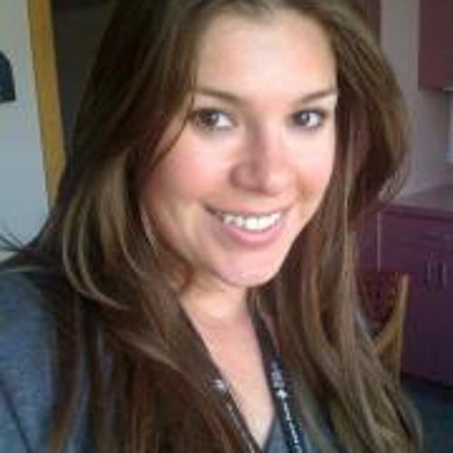 Juanita Pine's avatar