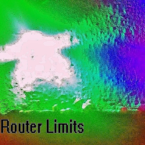 Router Limits's avatar
