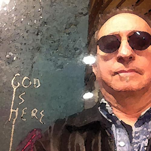 Andy Marino's avatar