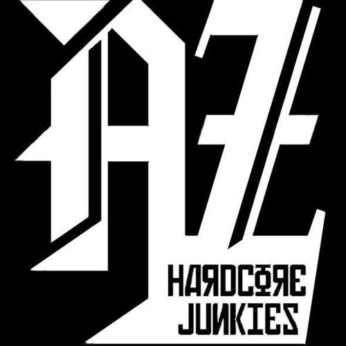 Arizona Hardcore Junkies's avatar