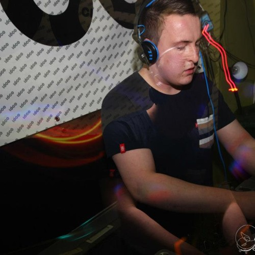 Dan Fanning's avatar